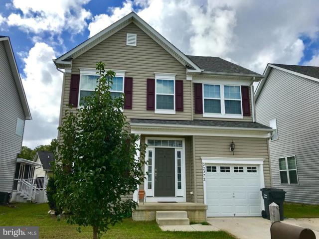 22272 Scott Circle, LEXINGTON PARK, MD 20653 (#1009984294) :: Great Falls Great Homes