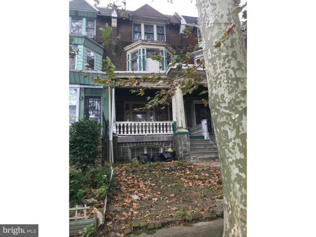 1904 W Erie Avenue, PHILADELPHIA, PA 19140 (#1009984324) :: Erik Hoferer & Associates