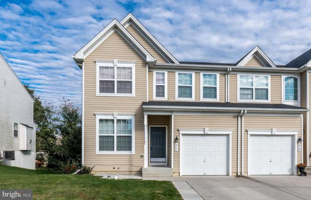 217 Pennshire Drive, LANCASTER, PA 17603 (#1009984350) :: The Heather Neidlinger Team With Berkshire Hathaway HomeServices Homesale Realty