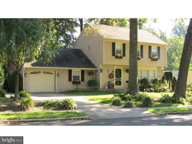 152 Oxford Road, DELRAN, NJ 08075 (#1009984400) :: McKee Kubasko Group