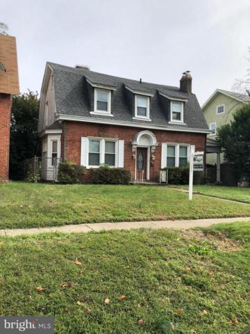 3007 Moss Side Avenue, RICHMOND, VA 23222 (#1009984624) :: Great Falls Great Homes