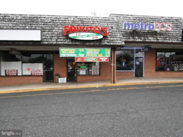 2001 College Drive #5, LINDENWOLD, NJ 08021 (#1009984824) :: Remax Preferred   Scott Kompa Group