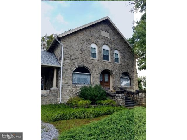 1 Penn Avenue, CHRISTIANA, PA 17509 (#1009984822) :: Remax Preferred   Scott Kompa Group