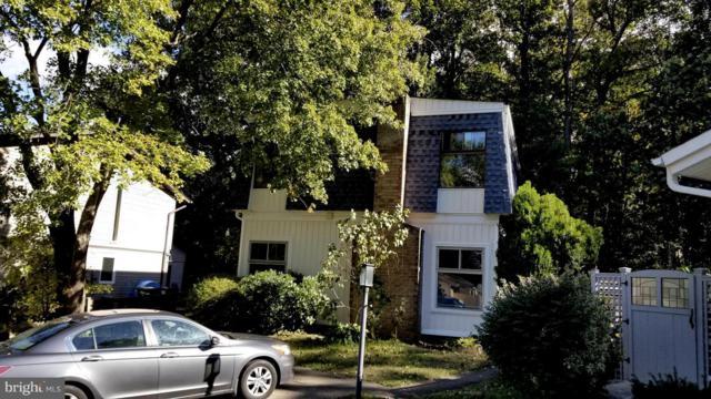 12727 Brewster Circle, WOODBRIDGE, VA 22192 (#1009984830) :: Remax Preferred | Scott Kompa Group