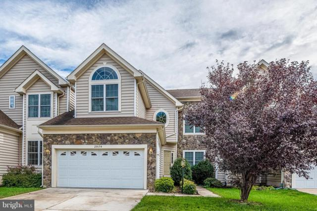 25174 Fortitude Terrace, CHANTILLY, VA 20152 (#1009985270) :: Colgan Real Estate