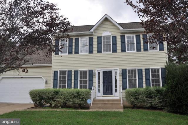 10306 Kupperton Court, FREDERICKSBURG, VA 22408 (#1009985352) :: Great Falls Great Homes
