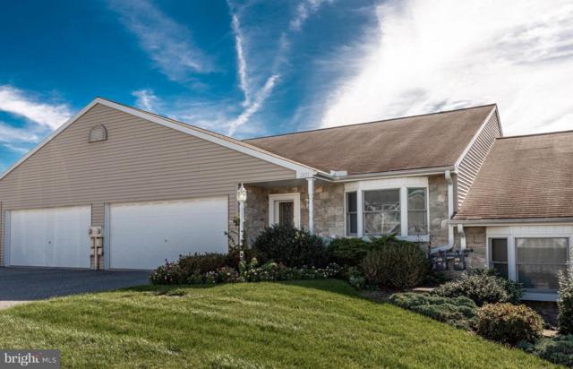 2421 Winterberry Lane, YORK, PA 17406 (#1009985810) :: The Joy Daniels Real Estate Group