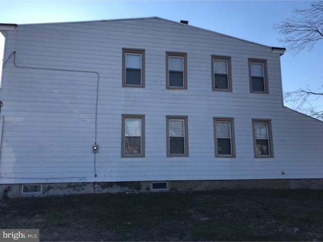 302 Middlesex Street, GLOUCESTER CITY, NJ 08030 (MLS #1009986520) :: The Dekanski Home Selling Team