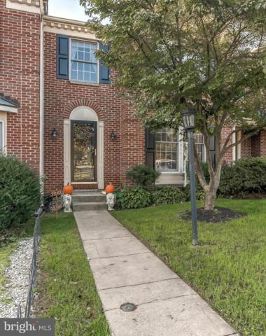 5011 Southern Star Terrace, COLUMBIA, MD 21044 (#1009986788) :: Keller Williams Pat Hiban Real Estate Group