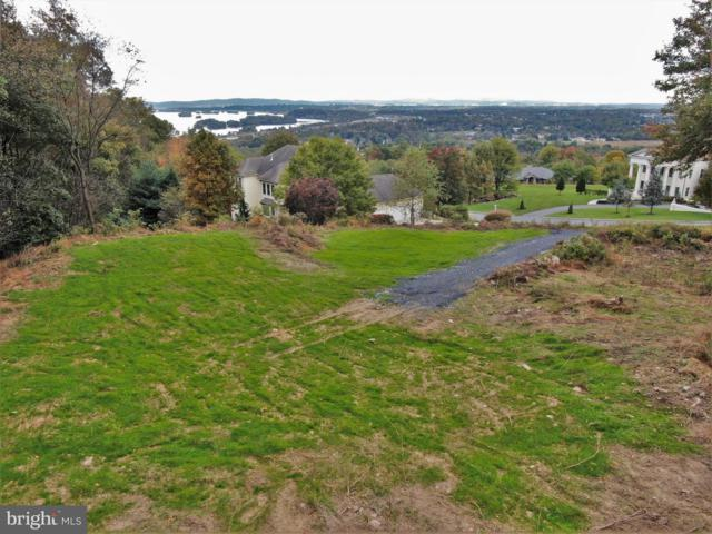 Lot 23 Halyard Way, ENOLA, PA 17025 (#1009986802) :: Benchmark Real Estate Team of KW Keystone Realty