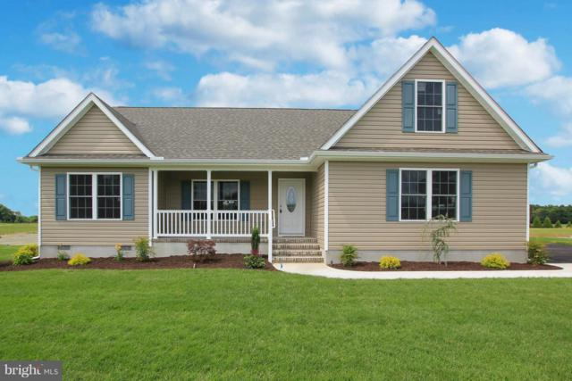 24245 Fox Run, SEAFORD, DE 19973 (#1009987078) :: Brandon Brittingham's Team