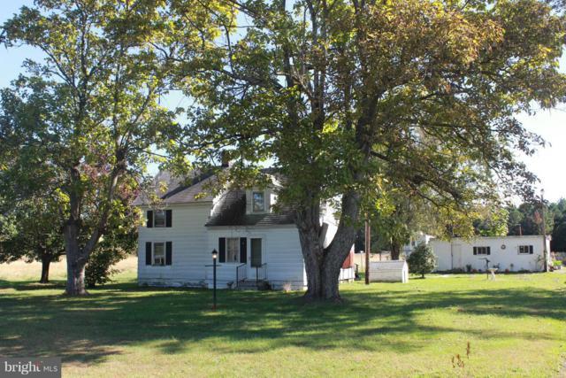 3041 Golden Hill Road, CHURCH CREEK, MD 21622 (#1009987692) :: Condominium Realty, LTD