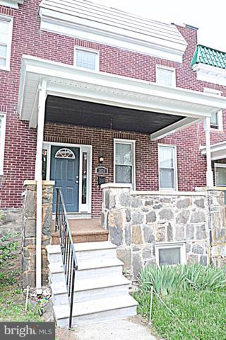 3020 Kentucky Avenue, BALTIMORE, MD 21213 (#1009990380) :: Advance Realty Bel Air, Inc