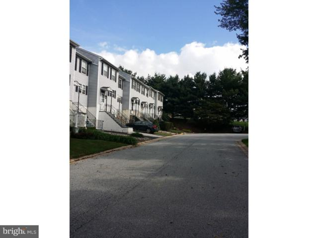 38 Woodfield Drive, CLAYMONT, DE 19703 (#1009990676) :: Barrows and Associates