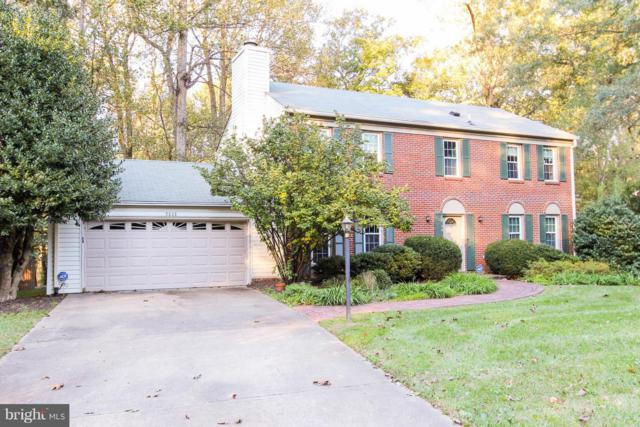 9808 Fosbak Drive, VIENNA, VA 22182 (#1009990744) :: The Riffle Group of Keller Williams Select Realtors