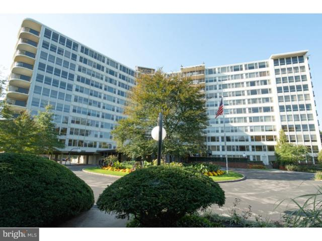 50 Belmont Avenue #210, BALA CYNWYD, PA 19004 (#1009990834) :: Remax Preferred | Scott Kompa Group