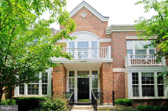 5908 Perfect Calm Court A4-5, CLARKSVILLE, MD 21029 (#1009990932) :: Bob Lucido Team of Keller Williams Integrity