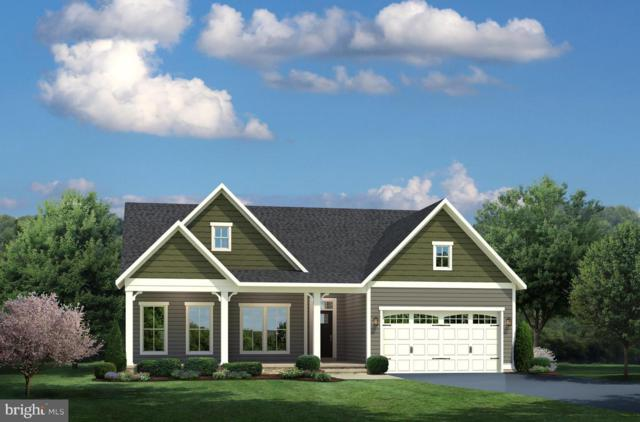 0055 Blackford Drive, STEPHENSON, VA 22656 (#1009990978) :: The Gus Anthony Team