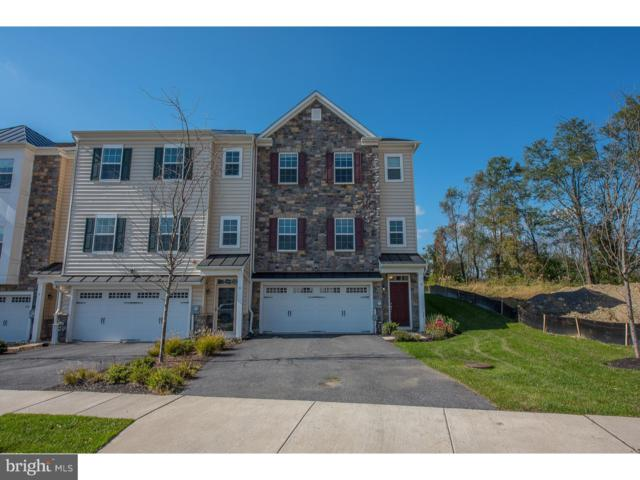 11 Skylar Circle, MEDIA, PA 19063 (#1009991370) :: The John Collins Team