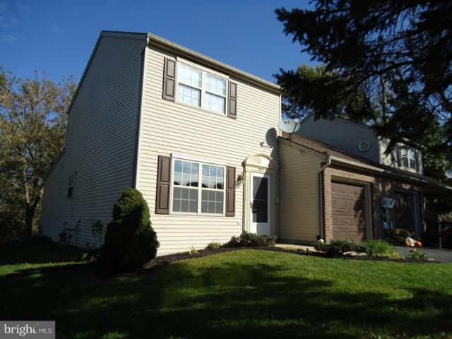 3375 Glen Hollow Drive, DOVER, PA 17315 (#1009991850) :: The Joy Daniels Real Estate Group