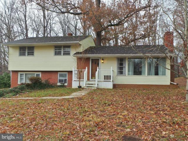 45923 East Quincy Terrace, LEXINGTON PARK, MD 20653 (#1009991926) :: Keller Williams Preferred Properties