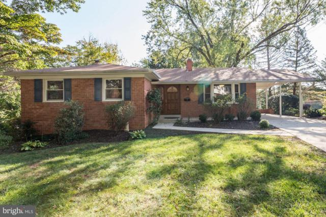 11810 Enid Drive, POTOMAC, MD 20854 (#1009992046) :: TVRG Homes