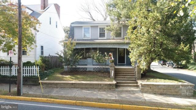 307 N Commerce Street, CENTREVILLE, MD 21617 (#1009992164) :: Coldwell Banker Chesapeake Real Estate Company