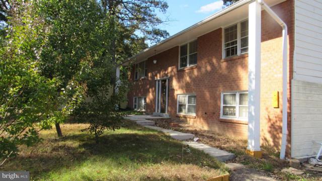 10010 Worrell Avenue, GLENN DALE, MD 20769 (#1009992286) :: Bob Lucido Team of Keller Williams Integrity