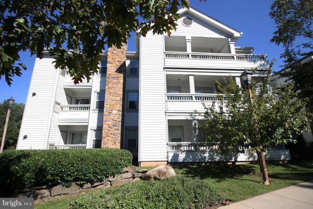 4401 Sedgehurst Drive #204, FAIRFAX, VA 22033 (#1009992342) :: Keller Williams Pat Hiban Real Estate Group