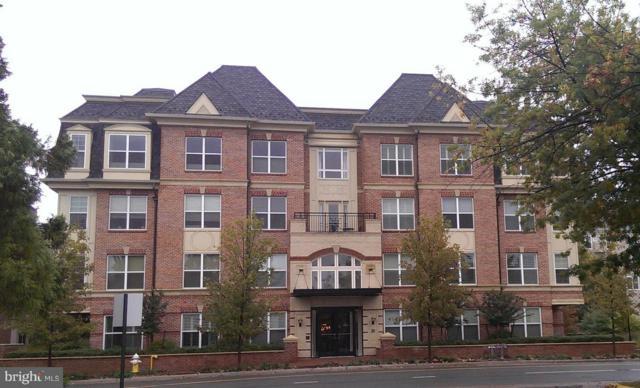 320 West Street #302, ALEXANDRIA, VA 22314 (#1009992508) :: Cristina Dougherty & Associates