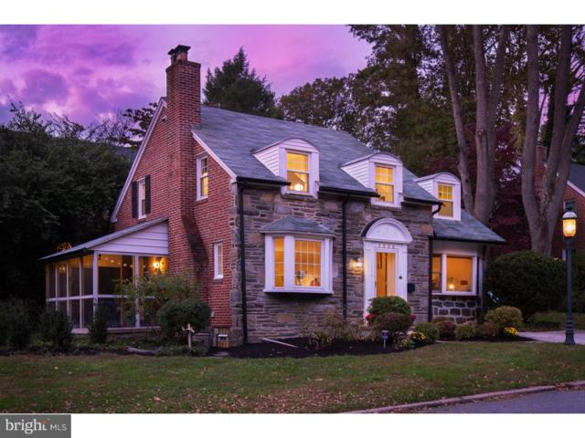 1000 Carroll Road, WYNNEWOOD, PA 19096 (#1009992542) :: RE/MAX Main Line