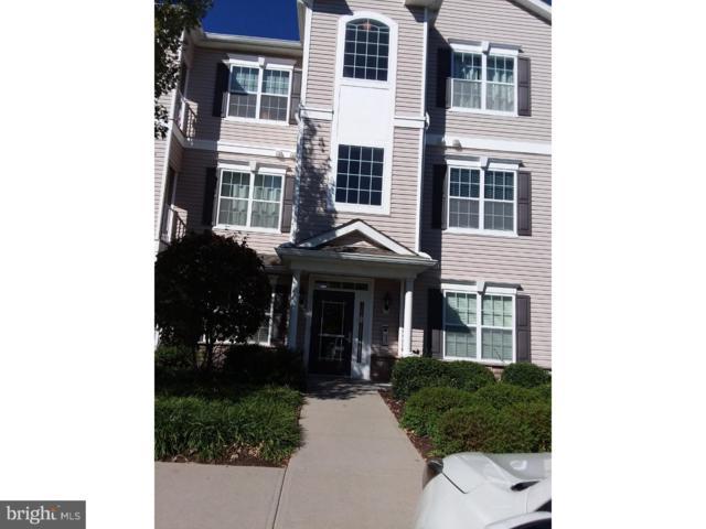 127 Timberlake Drive, EWING TWP, NJ 08618 (#1009992606) :: Bob Lucido Team of Keller Williams Integrity