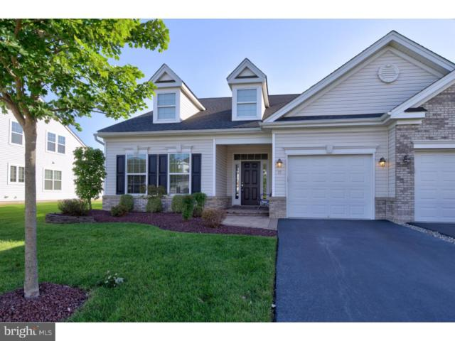 15 Gryphon, MONROE TOWNSHIP, NJ 08831 (#1009992902) :: McKee Kubasko Group
