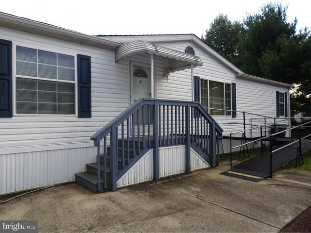 235 Tony Circle, MANTUA, NJ 08051 (#1009993076) :: Jason Freeby Group at Keller Williams Real Estate