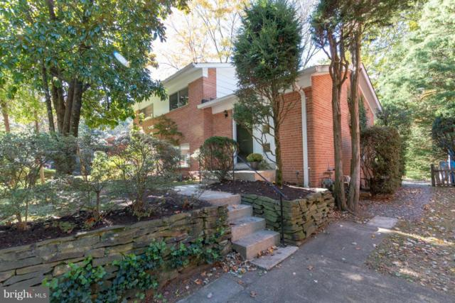 9717 Hedin Drive, SILVER SPRING, MD 20903 (#1009993158) :: The Gus Anthony Team