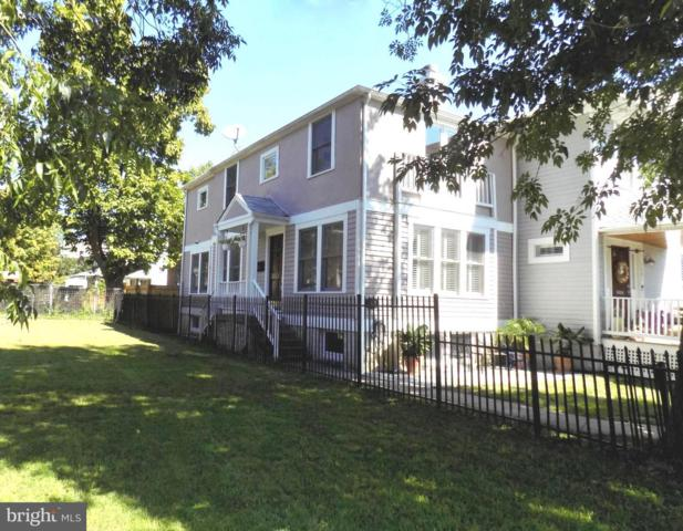 1403 Princess Street, ALEXANDRIA, VA 22314 (#1009993294) :: Advance Realty Bel Air, Inc