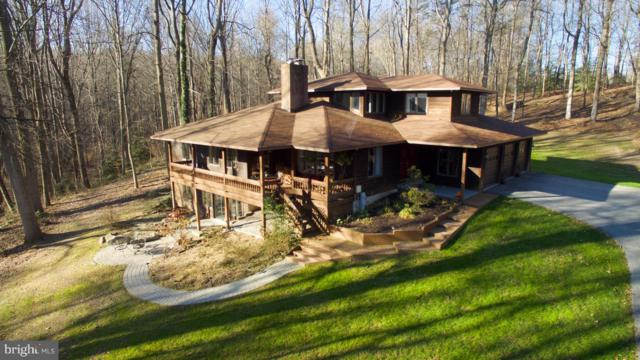 5450 Green Bridge Road, DAYTON, MD 21036 (#1009993346) :: Great Falls Great Homes