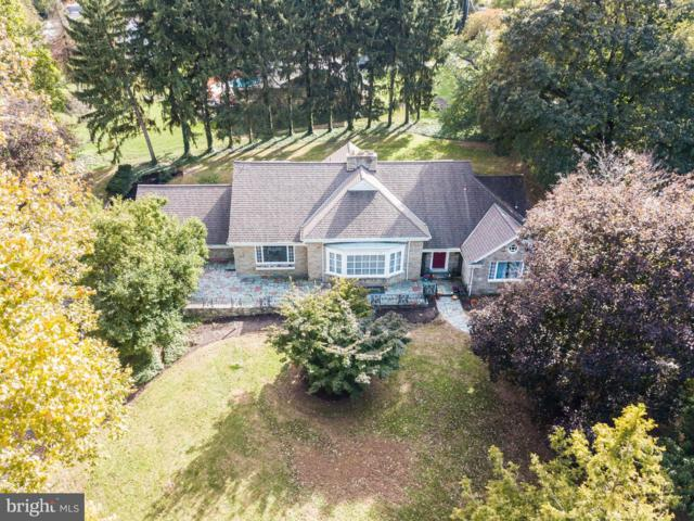 800 Grantley Court, YORK, PA 17403 (#1009993412) :: Benchmark Real Estate Team of KW Keystone Realty