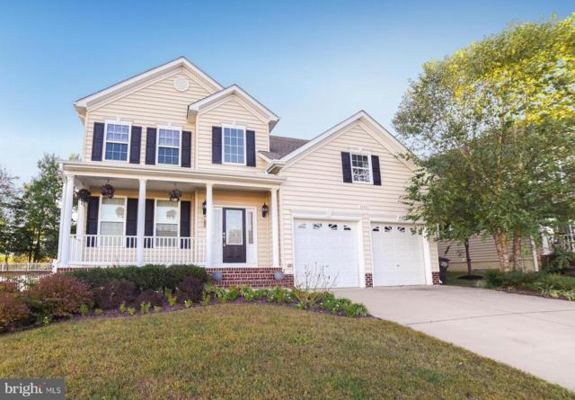 24442 Broad Creek Drive, HOLLYWOOD, MD 20636 (#1009993570) :: The Gus Anthony Team