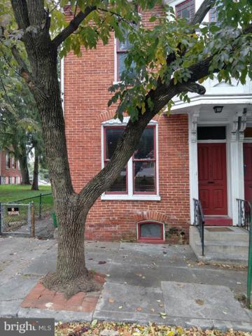 323 E Philadelphia Street, YORK, PA 17403 (#1009993658) :: Benchmark Real Estate Team of KW Keystone Realty