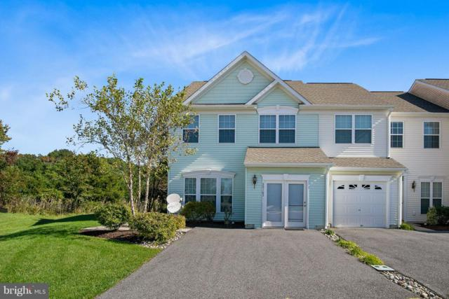 36163 Sparrow Court #1601, FRANKFORD, DE 19945 (#1009993688) :: RE/MAX Coast and Country