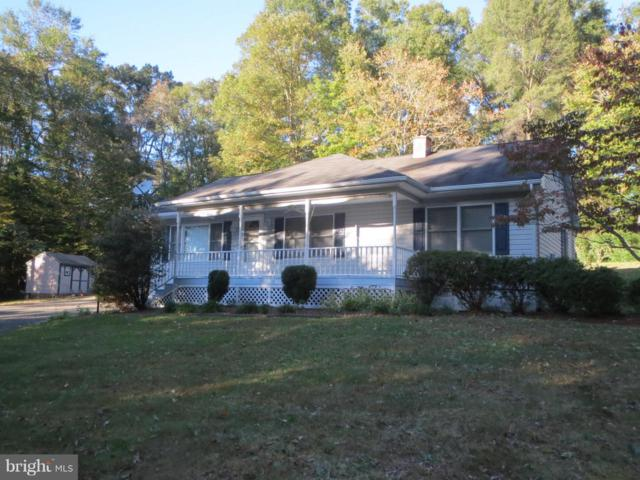 19029-D Point Lookout Road, LEXINGTON PARK, MD 20653 (#1009993862) :: ExecuHome Realty
