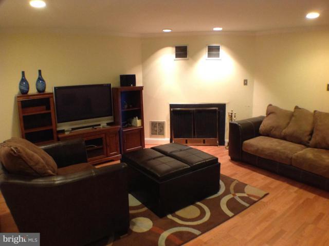 9103 September Lane, SILVER SPRING, MD 20901 (#1009994198) :: Blue Key Real Estate Sales Team
