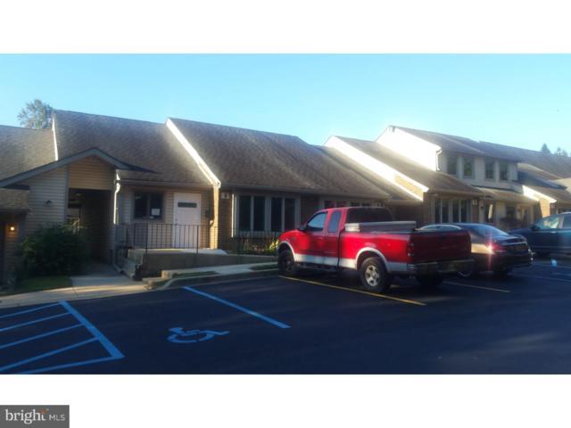 1601 Milltown Road #5, WILMINGTON, DE 19808 (#1009994232) :: Jason Freeby Group at Keller Williams Real Estate
