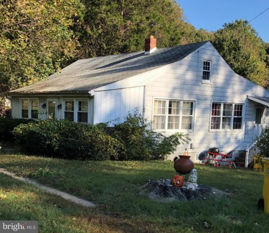 2369 Davidsonville Road, GAMBRILLS, MD 21054 (#1009994238) :: Great Falls Great Homes