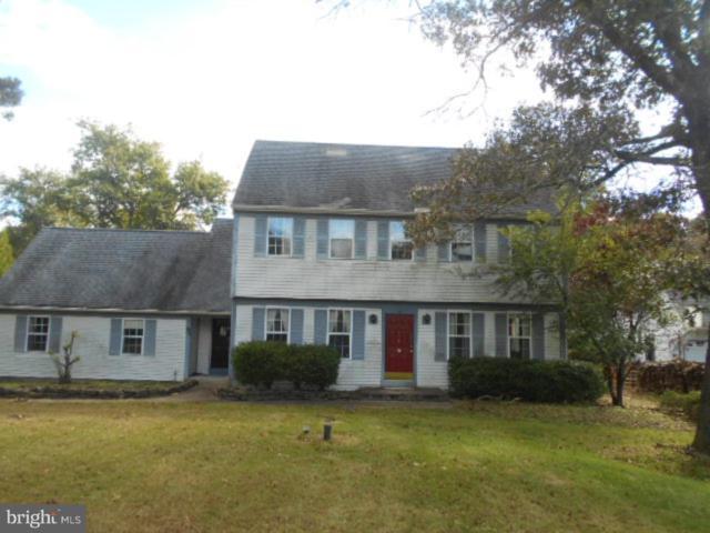 104 Long Lane, EVESHAM, NJ 08053 (#1009994358) :: Bob Lucido Team of Keller Williams Integrity