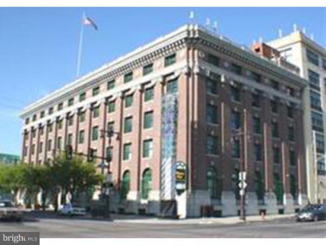 1100 S Broad Street 308C, PHILADELPHIA, PA 19146 (#1009994550) :: City Block Team