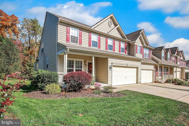 347 Donald Circle #32, FOREST HILL, MD 21050 (#1009994600) :: Keller Williams Pat Hiban Real Estate Group