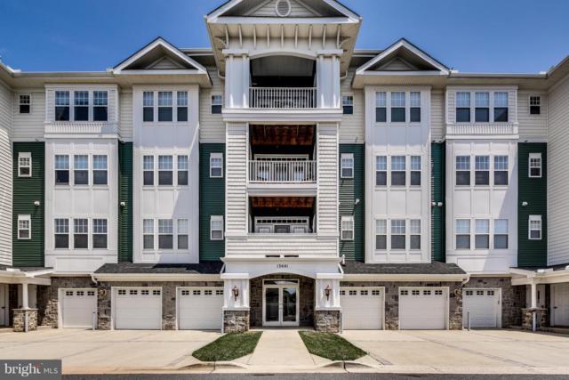 13601 Belle Chasse Boulevard #315, LAUREL, MD 20707 (#1009994894) :: Bob Lucido Team of Keller Williams Integrity