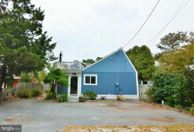 102 West Street, DEWEY BEACH, DE 19971 (#1009994922) :: The Rhonda Frick Team